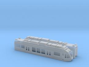 LEB RBe 4/8 in Smooth Fine Detail Plastic: 1:120 - TT