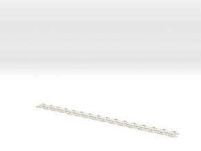 Adapter Slotdevil 4020 SD4020 Carrera Digital 124 in White Natural Versatile Plastic