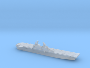 USS Kearsarge (LHD-3) in Smooth Fine Detail Plastic