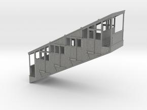 HOfunTP02 - Treport funicular in Gray PA12