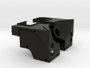 E-Box_hinten_3-02_Notaus_4_Taster_ToF_14-8x28-8_16 in Black Natural Versatile Plastic