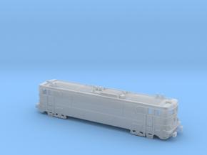 bb25151 echelle TT in Smoothest Fine Detail Plastic