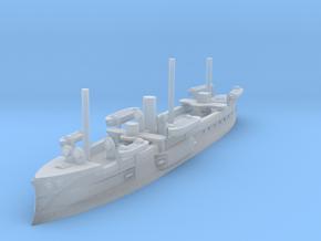 1/1250 Almirante Cochrane in Smooth Fine Detail Plastic