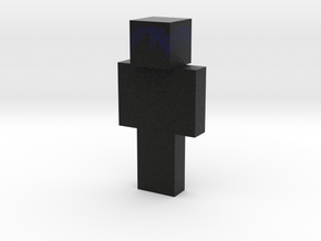 e17f474dca49a43b(2) | Minecraft toy in Natural Full Color Sandstone