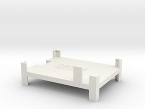V42_prog in White Natural Versatile Plastic
