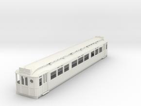 o-32-ner-d175-motor-third in White Natural Versatile Plastic