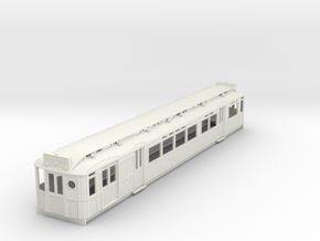 o-32-ner-d208-motor-composite in White Natural Versatile Plastic