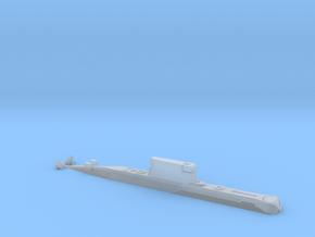 DE Ty 210 WL - 1800 in Smooth Fine Detail Plastic