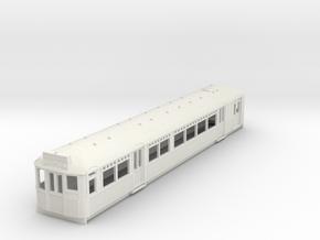 o-87-ner-d220-38-luggage-motor-composite in White Natural Versatile Plastic