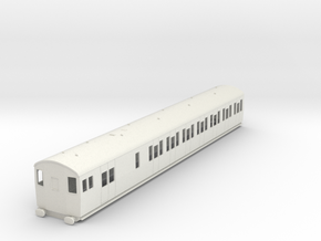 o-43-br-416-epb-tyneside-driving-motor-brake-2nd in White Natural Versatile Plastic