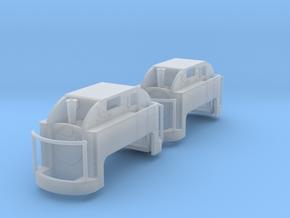 gb-87-guinness-geoghegan-loco1 in Smooth Fine Detail Plastic
