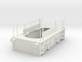 gb-32-guinness-geoghegan-converter-wagon1 in White Natural Versatile Plastic