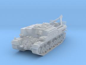 Centurion ARV (Dutch) 1/160 in Smooth Fine Detail Plastic