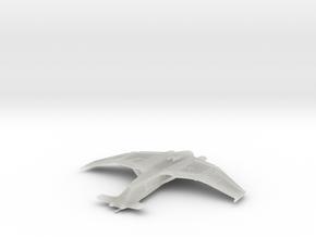 Hammerhead-Linien in Smooth Fine Detail Plastic