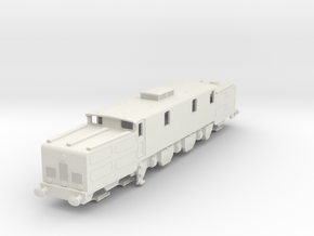 b-100-ner-2-co-2-class-ee1-loco in White Natural Versatile Plastic