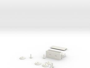 Ojidckruu5702nrv4frfv0vdi4 45131044.stl in White Natural Versatile Plastic