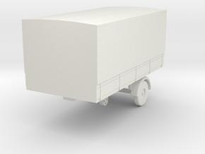 mh6-trailer-15ft-covered-van-43-1 in White Natural Versatile Plastic