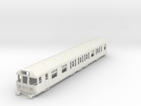 0-100-br-class-310-driving-trailer-open-composite in White Natural Versatile Plastic