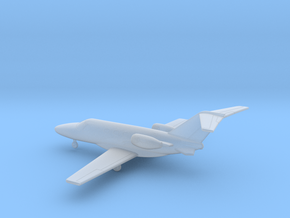 Cessna 510 Citation Mustang in Smooth Fine Detail Plastic: 6mm