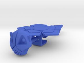Amazon Acroyear Kreon Kit in Blue Processed Versatile Plastic