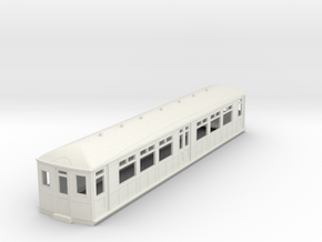 o-87-district-e-stock-coach in White Natural Versatile Plastic