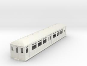 o-76-district-e-stock-coach in White Natural Versatile Plastic