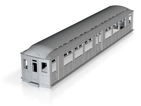 o-76-district-c-stock-motor-coach in White Natural Versatile Plastic
