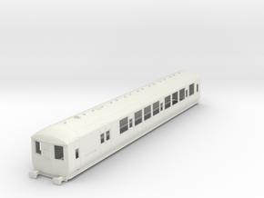 o-32-sr-2bil-1-driving-motor-brk-3rd-coach in White Natural Versatile Plastic