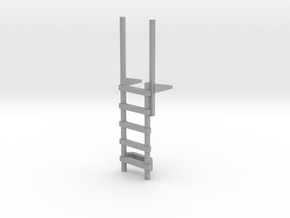 lr1300 ladder (NZG) in Aluminum