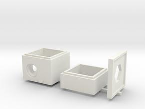 betonput 2020 1 50 in White Natural Versatile Plastic
