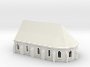 kerk 450 gauge a klein in White Natural Versatile Plastic