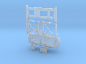 20T6-NRS-H2O2_container in Smoothest Fine Detail Plastic: 1:150