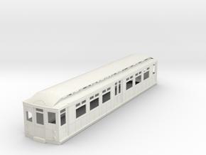 o-43-district-b-stock-motor-coach in White Natural Versatile Plastic