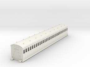 0-43-secr-d52-all-third-plain-coach in White Natural Versatile Plastic