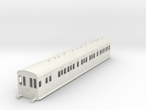o-32-sr-lswr-d419-pushpull-coach-1 in White Natural Versatile Plastic
