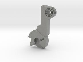 *MGC hammer (x1) MODIFIED Denix  in Gray PA12
