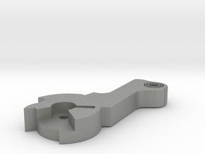 *c96 hammer (x1) MODIFIED Denix  in Gray PA12
