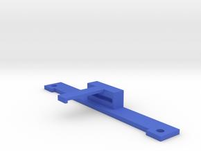 ASCU-ACC_BTC in Blue Processed Versatile Plastic