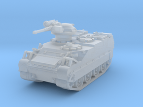 M113 Lynx 1/144 in Smooth Fine Detail Plastic