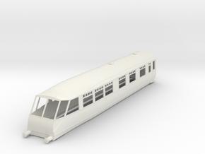 o-43-lner-br-modified-observation-coach in White Natural Versatile Plastic