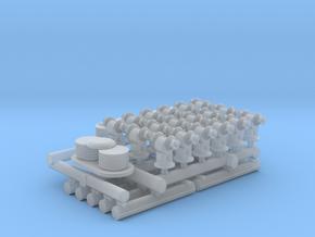 Coal_Winch_Siemens+Deck Details in Smoothest Fine Detail Plastic