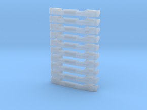 1017 SB/Sr/005 in Smoothest Fine Detail Plastic