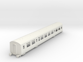 o-100-cl120-centre-coach in White Natural Versatile Plastic