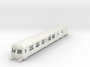 o-32-cl120-driver-brake-coach in White Natural Versatile Plastic