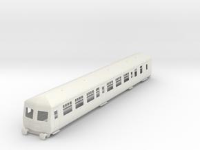 o-43-cl126-59-driver-brake-coach-leading in White Natural Versatile Plastic