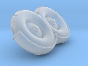 56i-J-LRV in Smooth Fine Detail Plastic