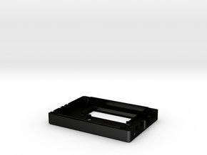 4.2.4-2L-probe-PiB-TOP-v1.2 in Matte Black Steel