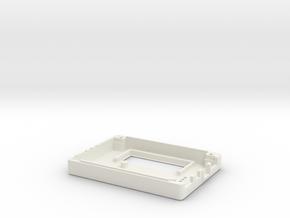 4.2.4-2L-probe-PiB-TOP-v1.2 in White Natural Versatile Plastic
