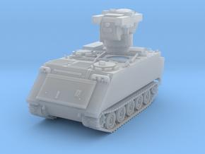 MV27D NM142 Rakettpanserjager (1/72) in Smooth Fine Detail Plastic