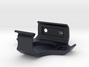 rapidM2M T32x magnet-bracket in Black PA12